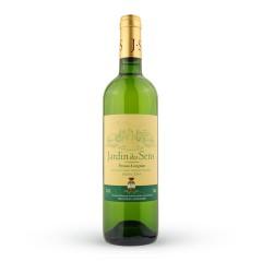 佳颂庄园佩萨克干白葡萄酒