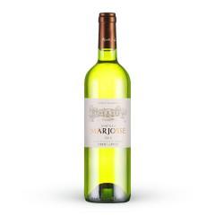玛玖思城堡干白葡萄酒
