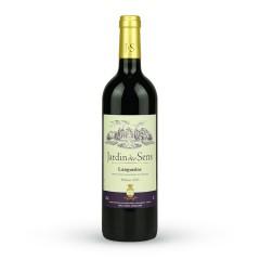 佳颂朗格多克干红葡萄酒