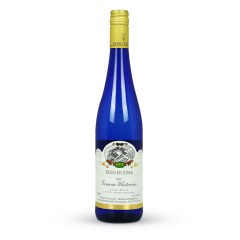 金凯斯勒白葡萄酒